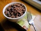 """""""Beanoa"""" (Beans+Quinoa)"""